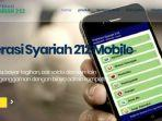 daftar-50-aplikasi-online-koperasi-ilegal-salah-satunya-koperasi-syariah-212.jpg