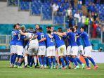 daftar-6-tim-yang-lolos-ke-babak-16-besar-euro-2020-italia-belanda-dan-belgia-raih-poin-sempurna.jpg