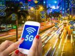 daftar-9-smartphone-5g-yang-akan-dirilis-tahun-2020-iphone-12-huawei-mate-40-hingga-motorola.jpg