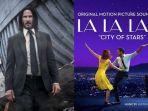 daftar-film-yang-bisa-ditonton-secara-gratis-di-youtube-selama-mei-2020.jpg