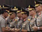daftar-gaji-polisi-yang-diterima-tiap-bulan-dari-tamtama-hingga-jenderal-lengkap-tunjangannya.jpg