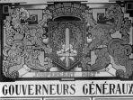 daftar-gubernur-jenderal-voc.jpg