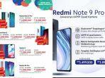 daftar-harga-hp-xiaomi-di-erafone-nipah-mall-makassar-8-juli-2020.jpg