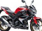 daftar-harga-motor-sport-250-cc-naked-januari-2020-mulai-yamaha-kawasaki-ktm-dan-benelli.jpg