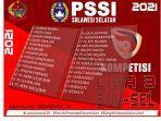 daftar-klub-peserta-liga-3-zona-sulsel-sementara.jpg