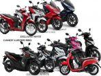 daftar-lengkap-harga-terbaru-sepeda-motor-honda-januari-2020-ada-motor-cub-matic-dan-sport.jpg