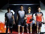 daftar-lengkap-pebulutangkis-dunia-lolos-bwf-world-tour-final-2019-indonesia-punya-7-wakil.jpg