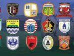 daftar-lengkap-pemain-asing-liga-1-2020-ini-klub-bertabur-pemain-bintang-eropa.jpg