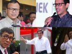 daftar-menteri-jokowi-layak-diganti-versi-survei-ipo-nadiem.jpg