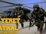 daftar-pasukan-khusus-terbaik-dunia-dari-berbagai-negara-as-israel-prancis-italia-hingga-rusia.jpg