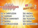 daftar-pemenang-toramoka-1322020.jpg