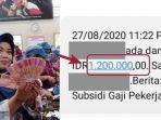 daftar-penerima-subsidi-gaji-terbanyak.jpg