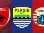 daftar-skuad-klub-termahal-liga-1-2020-persija-dan-arema-masuk-5-besar-persib-bandung-psm.jpg