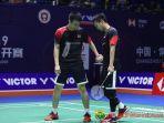daftar-squat-indonesia-di-turnamen-korea-open-2019-the-daddies-mundur-setelah-ahsan-alami-cedera.jpg