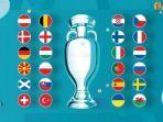 daftar-tim-unggulan-utama-euro-2021.jpg