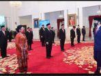 daftrar-lengkap-12-duta-besar-yang-baru-dilantik-presiden-jokowi-putra-soppeng-jadi-dubes-di-mesir.jpg