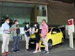 daihatsu-menerapkan-standar-baru-penyerahan-mobil-kepada-konsumen-15920200.jpg