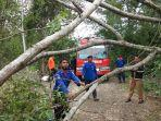 damkar-dan-penyelamatan-kabupaten-wajo.jpg