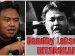 dandhy-laksono-ditangkap-3-2792019.jpg