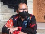 danny-pomanto-jl-amirullah-kecamatan-mamajang-kamis-2942021.jpg