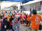 danny-pomanto-saat-kampanye-kelurahan-kapasa-raya-kecamatan-tamalanrea.jpg