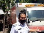 danny-pomanto-sidak-gudang-di-jl-tarakan-kecamatan-wajo-makassar-rabu-262021.jpg