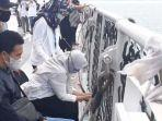 dari-total-62-penumpang-sriwijaya-air-sisa-15-korban-yang-tak-ditemukan.jpg