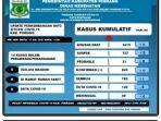 data-covid-19-dinas-kesehatan-kabupaten-pinrang-sabtu170721.jpg