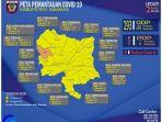data-pantauan-odp-covid-19-kabupaten-mamasa-sabtu-252020.jpg