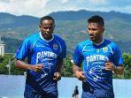datangkan-dua-pemain-baru-persib-rasa-brasil-musim-ini-bobotoh-semoga-berhasil-jadi-juara.jpg