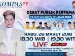 debat-pilgub-sulsel_20180328_190242.jpg