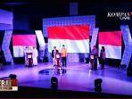 debat-publik-kandidat-pilkada-toraja-utara-hotel-four-points-seraton-makassar.jpg