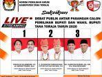 debat-sesi-pertama-kandidat-pilkada-tana-toraja-sabtu-31102020-mendatang.jpg