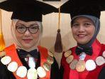 dekan-hukum-unhas-prof-dr-farida-patittingi-kanan-bersama-rektor-universitas-hasanuddin.jpg