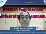 dekan-sekolah-pascasarjana-unhas-prof-jamaluddin-jompa-1782021.jpg