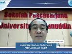 dekan-sekolah-pascasarjana-unhas-prof-jamaluddin-jompa-2952021.jpg