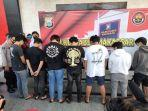 delapan-petarung-makassar-street-fighter-ditangkap-tim-gabungan-resmob-polda.jpg