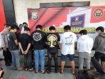 delapan-petarung-makassar-street-fighter-ditangkap.jpg