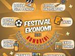 dema-fakultas-ekonomi-dan-bisnis-islam-uin-alauddin-menggelar-festival-ekonomi.jpg