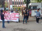 demo-mahasiswa-di-polres-jeneponto.jpg
