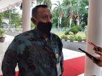 deputi-direktur-wilayah-bpjs-ketenagakerjaan-sulawesi-maluku-toto-suharto-q.jpg