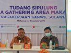 deputy-direktur-depdir-kantor-wilayah-kanwil-sulawesi-maluku-bpj8u.jpg