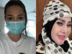 deretan-artis-indonesia-yang-positif-covid-19.jpg