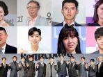 deretan-penerima-korean-popular-culture-arts-awards-2020-ada-kim-hee-ae-hingga-seventeen.jpg