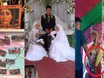 deretan-pernikahan-viral-tahun-2019.jpg