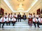 deretan-wakil-menteri-kabinet-indonesia-maju.jpg