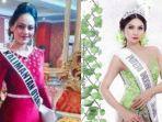 derita-mulia-lestari-fatya-ginanjarsari-diguga-terlibat-prostitusi-online-dipecat-putri-indonesia.jpg
