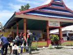 desa-balumbungan-kecamatan-bontoramba-kabupaten-jeneponto.jpg