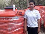 desa-taraweang-kecamatan-labakkang-kabupaten-pangkep-membagikan-tandom-kepada-warg.jpg