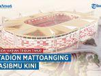 desain-new-stadion-mattoanging-yang-dibuat-pt-arkonin.jpg